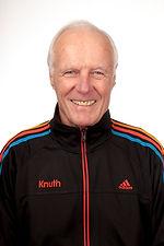 Knuth Lorezen
