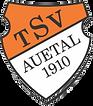 TSV_Logo_Klein_Frei.png