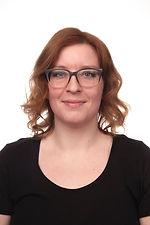 Sarah_Karberg