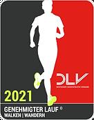 Logo_DLG_2021.png