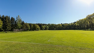 Sportplatz Brackel
