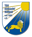 Icon_TSV