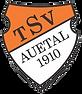 TSV_Logo_Groß_Frei.png