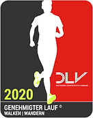 Logo_DLG_2020.png