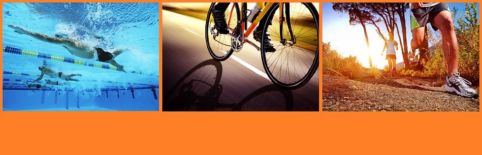 TSV_Header_Triathlon.png