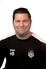 Björn_Hebecker