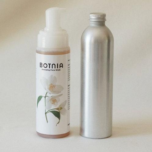 Botnia Renewing Face Wash Refill