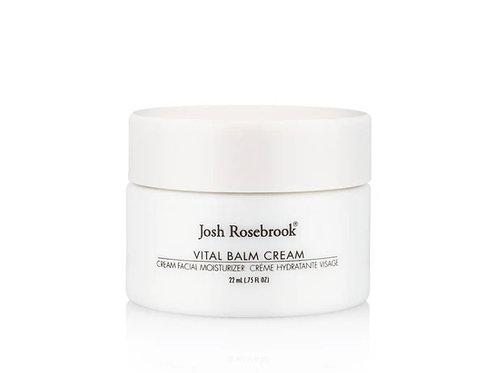 Josh Rosebrook Vital Balm