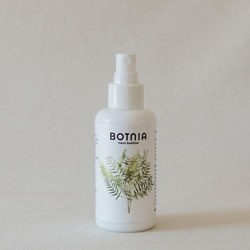 Botnia Hand Sanitizer