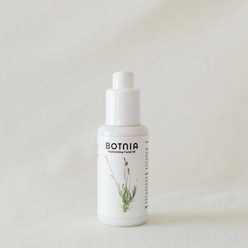 Botnia Replenishing Face Oil
