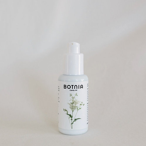 Botnia Clarity Oil