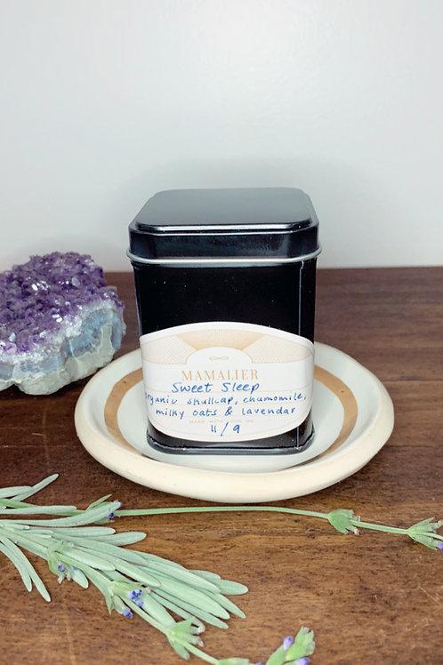 """Mamalier """"Sweet Sleep"""" Herbal Tea"""