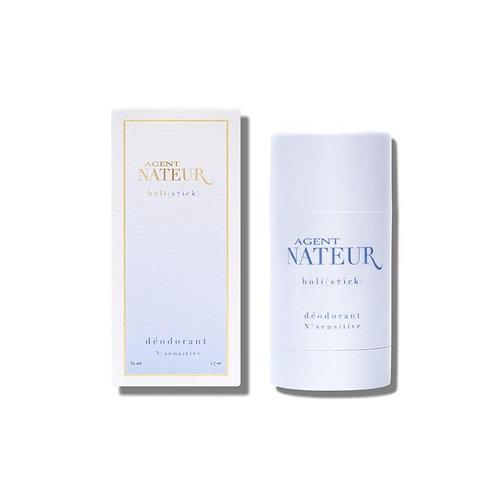 Agent Nateur holi (stick) sensitive deodorant