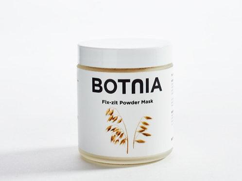 Botnia Fix-It Mask