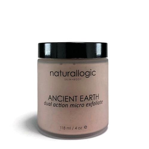 Naturallogic Ancient Earth