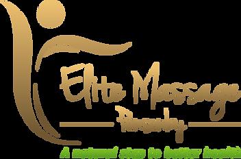 Elite-Massage Logo.png