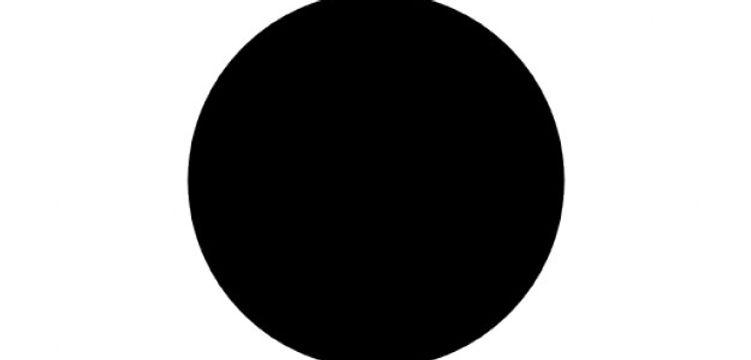 circulo-negro_318-10391.jpg