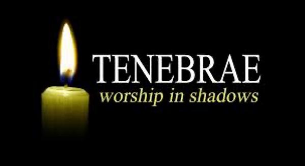 Tenebrae.png