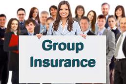 Group-Insurance.jpg