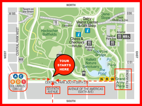 SouthernWelcome_Start_Map111.jpg