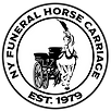 NY FUNERAL HORSE CARRIAGE RENTAL