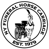 ny-funeral-horse-carriage-rental