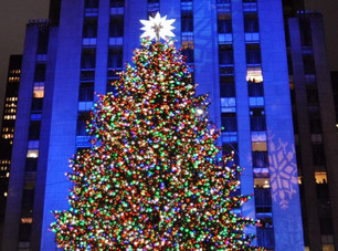 hith-royal-christmas-tree-93615684-2_edi