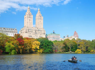 NYC Horse Carriage Rides   Tours and Prices   Central Park Carriage Rides   New York City, NY   Reservation Required   Grand Tour