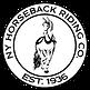 NY-HORSEBACK-LOGO-OFFICIAL-.png
