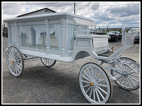 new-york-funeral-horse-carriage-ride.jpg