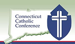 CT Catholic Conference Website Logo - ab