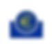 european-central-bank-squarelogo-1436885