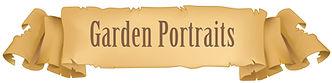 Garden Portraits Banner.jpg