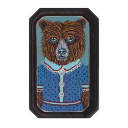 Bear buddy 2