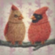 When Two Lovers Meet II.jpg