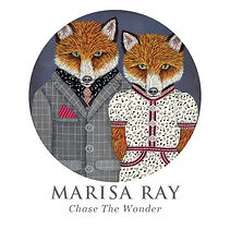Marisa Ray logo.jpg