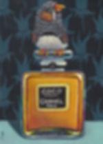Bottle #17.jpg