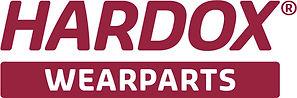 Hardox Wearparts Logotype RGB.jpg