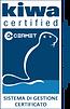 certificazione_cermet.png