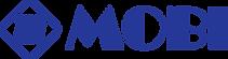 mobi-albastru.png
