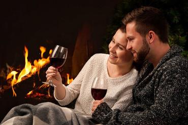 10 pravila za suživot s vinoljupcem