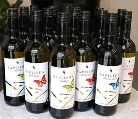 Vina Papillon dokaz su kako odlična vina ne trebaju biti skupa