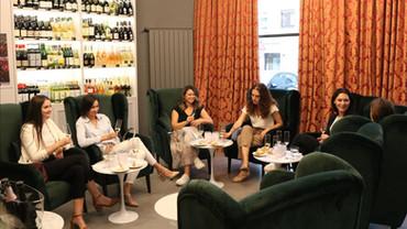 Četvrtkom na wine tasting u Vinolog!
