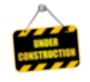 Under-construction-300x275.png