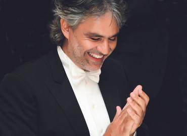 Bocelli glazba i vino savršeno opisuju životnu filozofiju La dolce vita
