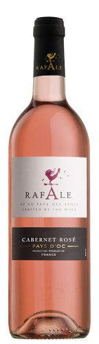 rafale-cab-rose.jpg