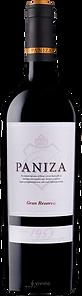 paniza-gran reserva-1.png