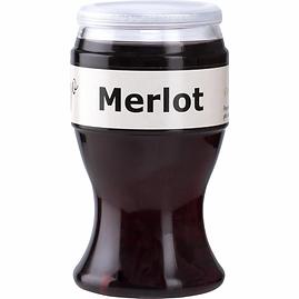 merlot.webp