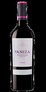 paniza-crianza-1.png