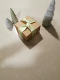 Stiže nam vrijeme darivanja: Donosimo poklon koji je idealan za svaku prigodu